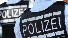Salafist hatte Anschlag in Deutschland geplant