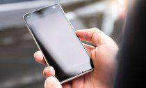 Billig-Smartphones im Test: High-End aus China