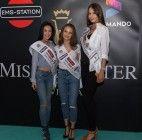 2. Miss Vienna Casting am 23. März 2017