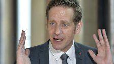 Kalte Progression sorgt für Koalitions-Zoff