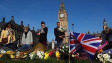 London-Attentäter nahm am Bosnien-Krieg teil