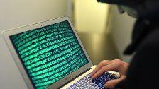 US-Kongress kippt Datenschutz-Vorschrift