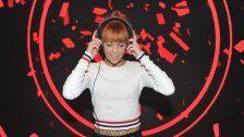 Das war der DJ Contest NYDJAY in Wien