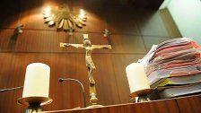 Wiener Anwaltssekretärin erschlich 340.000 Euro