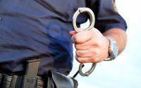 20-jähriger Dealer amFranz-Josefs-Kai verhaftet