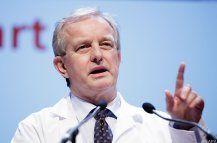 Ärztekammer: Wahlsieg für VP-Ärztevereinigung