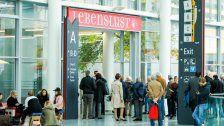 """""""Lebenslust""""-Messe in Wien: Alle Infos"""