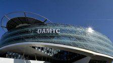 Neue ÖAMTC-Zentrale in Wien mit Festakt eröffnet