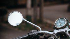 Frühlingscheck für das Motorrad: Wichtige Infos
