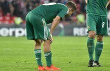 Louis Schaub ist verletzt - Grillitsch im ÖFB-Team