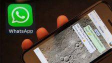 """WhatsApp hat neue """"Stalking-Funktion"""""""