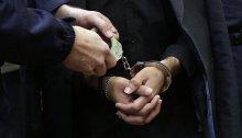 Mutmaßliche Dealer in Wien festgenommen