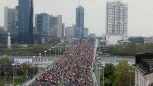 Öffi-Einschränkungen beim Marathon im Detail