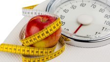 Die 24-Stunden-Diät: Zwei Kilo weniger an einem Tag