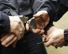 70-Jähriger bedrohte Kontrahenten in Wohnheim mit Springermesser