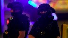 GB hebt Terrorwarnstufe auf höchstes Niveau