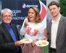 Grillbegeistertes Österreich: Exklusive Spezialitäten in Wiener Hotel serviert