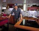 Italo-Restaurant von Jamie Oliver soll in der Wiener Innenstadt eröffnen