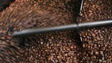 Wiener Kaffeerösterei Helmut Sachers ist pleite