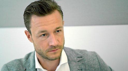 ÖVP fordert Neuwahlen in Wien