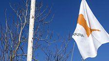 Zypern: Neuer Anlauf zur Überwindung der Teilung