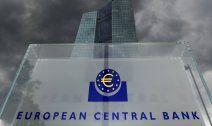EZB entwickelt Systemfür Transfers in Echtzeit