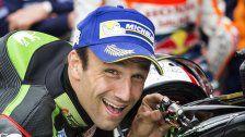 MotoGP: Zarco holte Premieren-Pole in Assen