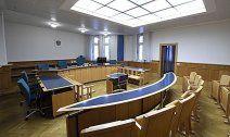 Lebensgefährtin erwürgt: Burgenländer verurteilt