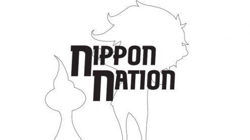 Nerds aufgepasst: Die Nippon Nation 2017 kommt ins MQ