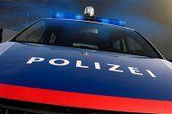 Streit auf Mariahilfer Straße endete mit Körperverletzung