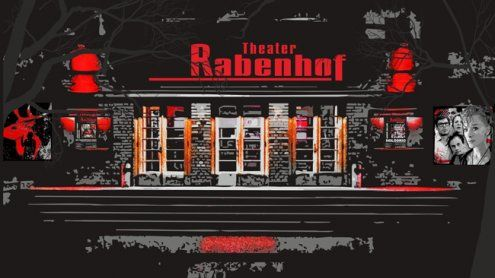 Rabenhof lockt mit sanierter Bestuhlung in die Saison 2017/18