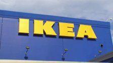 Dieses IKEA-Produkt kann ein Feuer entfachen