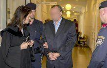 Eltern getötet: Prozess in NÖ wird fortgesetzt