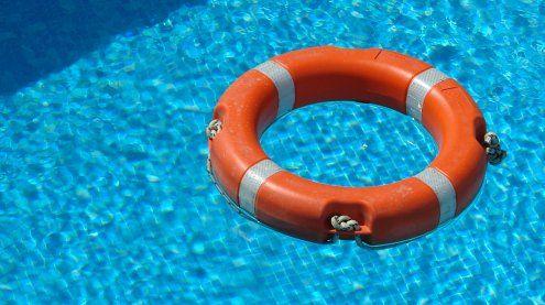 10-jähriger stirbt nach Badeunfall