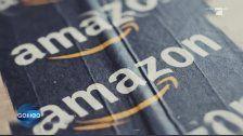 Amazon - was will der Konzern eigentlich?