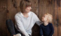 Zweisprachig aufwachsen: Was ist zu beachten?
