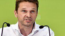 Grüne: Österreich setzt EU-Recht zu langsam um