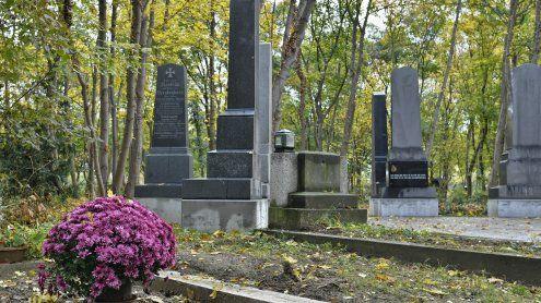 Kritik an der massiven Erhöhung der Friedhofsgebühren in Wien