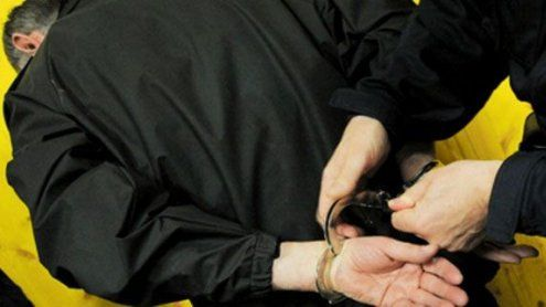 Frau (37) erlag Kopfverletzungen: Lebensgefährte festgenommen