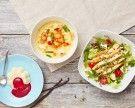 Soupkultur: Zweite Suppenbar im 1. Wiener Bezirk eröffnet
