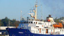 """Rechte am Mittelmeer: """"Europa verteidigen"""""""