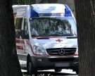 Schlechte Auftragslage für Sanitäter in Wien: Reform beim Rettungswesen nötig