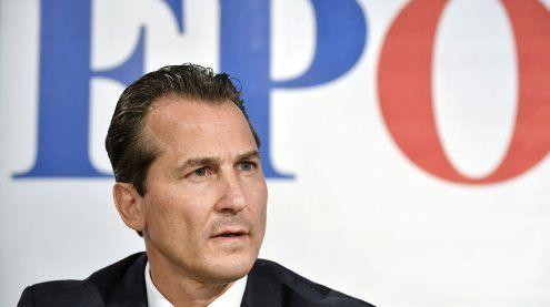 """Lugar wirft SPÖ-""""Spielchen"""" vor"""