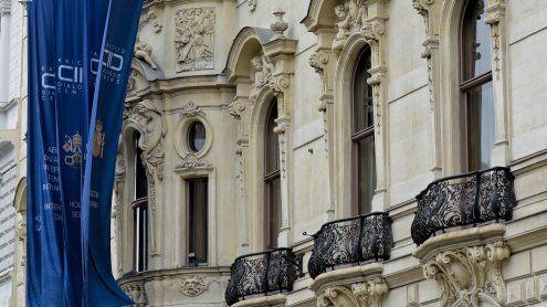 Terror: Wiener Abdullah-Zentrum verurteilt Anschläge in Barcelona