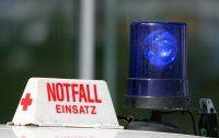 76-jährige Burgenländerin im Wörthersee ertrunken