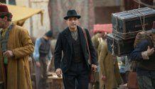 Filmtipp der Woche: 'The Promise'