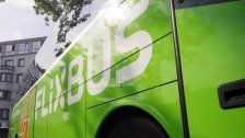 Boom bei Flixbus: Wien als Lieblingsdestination
