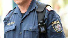 60-Jähriger in Wiener Neustadt angegriffen