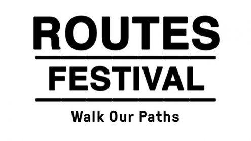 Routes Festival 2017: Wiener und Geflüchtete feiern gemeinsam