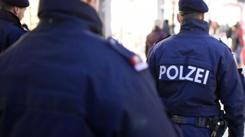 Streit auf offener Straße eskaliert mit schwerer Körperverletzung